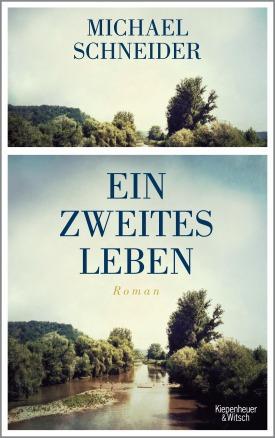 ISBN: 978-3-462-04886-5